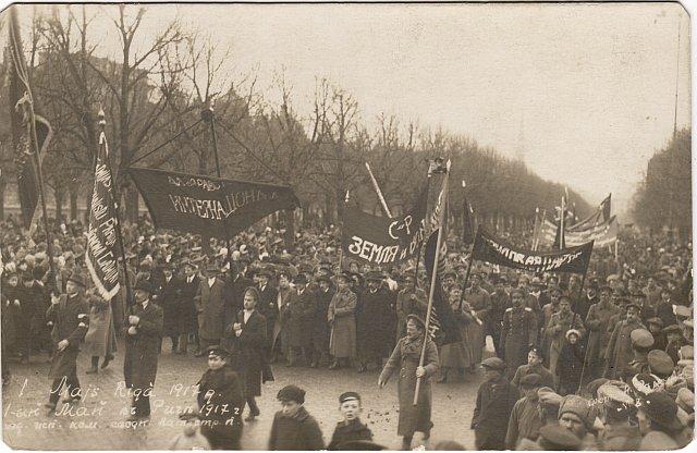 1917-05-01.jpg