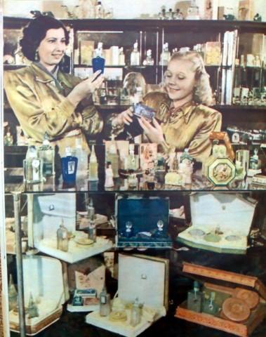http://www.rigacv.lv/files/u20/1953_parfumerija_brivibas_32.jpg