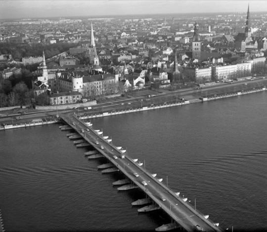 Мост в 1980 г вантовый мост в 1980 х